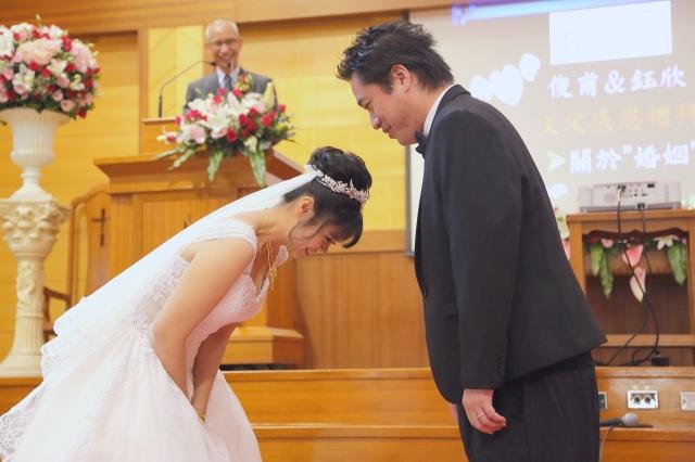 婚攝推薦 (10)