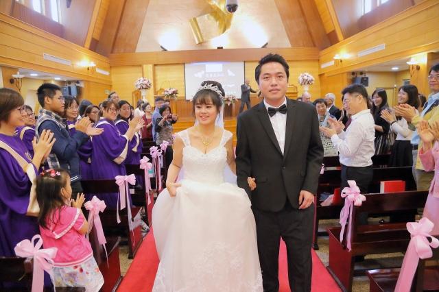 婚攝推薦 (11)