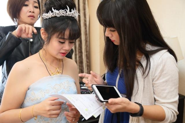 婚攝推薦 (13)