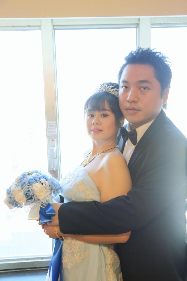 婚攝推薦 (15)