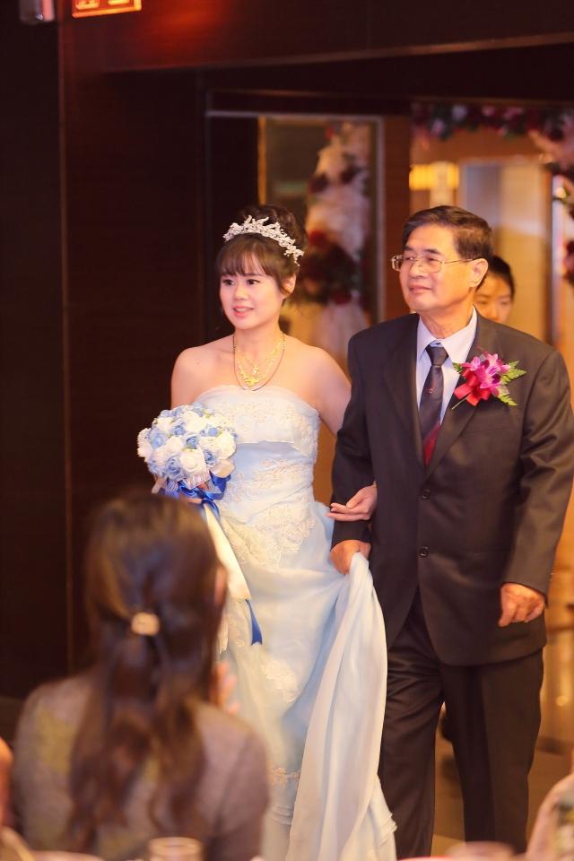 婚攝推薦 (17)