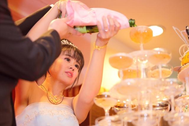 婚攝推薦 (20)