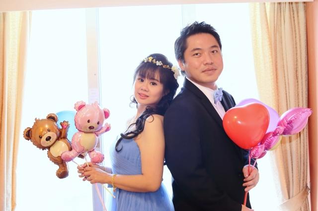 婚攝推薦 (24)