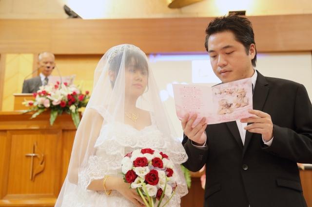 婚攝推薦 (5)