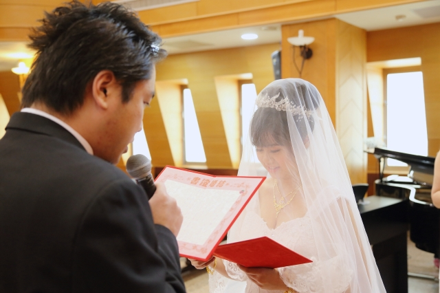 婚攝推薦 (6)
