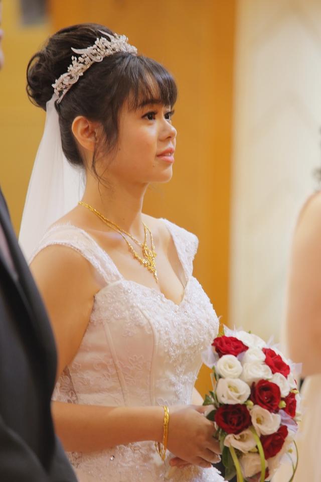 婚攝推薦 (7)