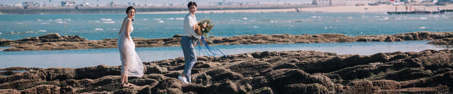台南婚攝Eki-婚禮記錄|婚禮攝影|自助婚紗|婚紗攝影|婚紗照