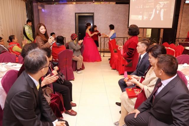 Wedding-Photo-00081