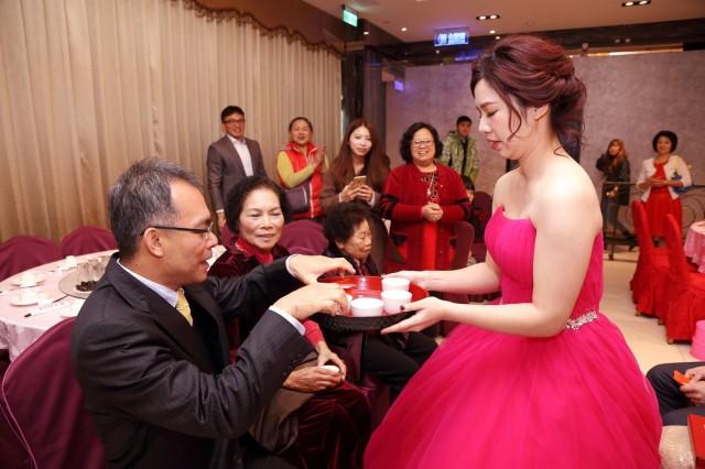 Wedding-Photo-00086