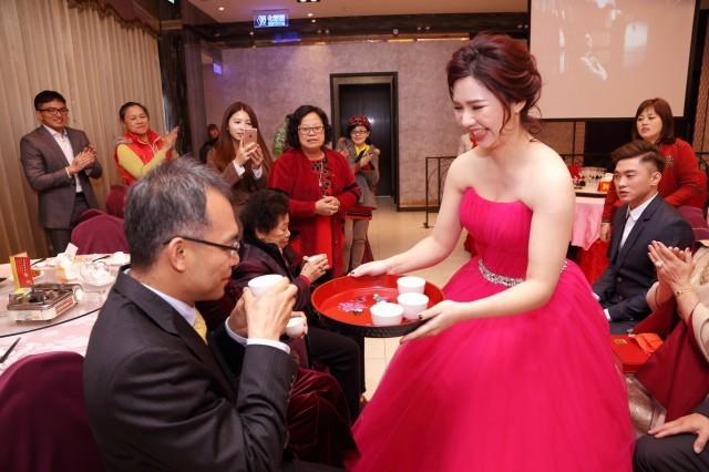 Wedding-Photo-00088