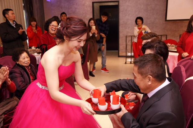 Wedding-Photo-00114
