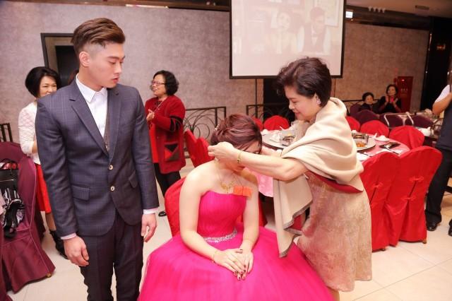 訂婚儀式-台南婚攝EKI