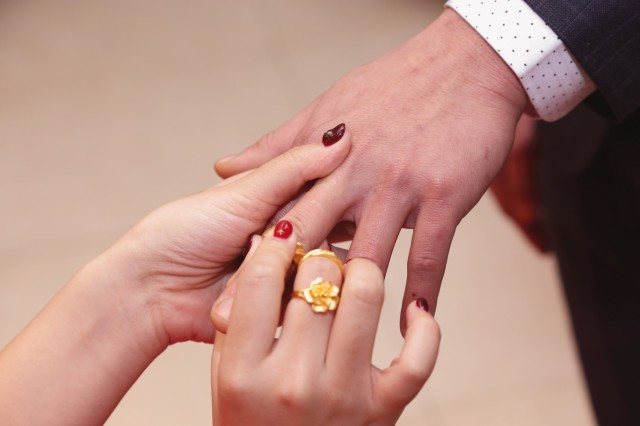 Wedding-Photo-00199